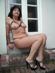 30 garces a gros seins se presentent a vous en images 6