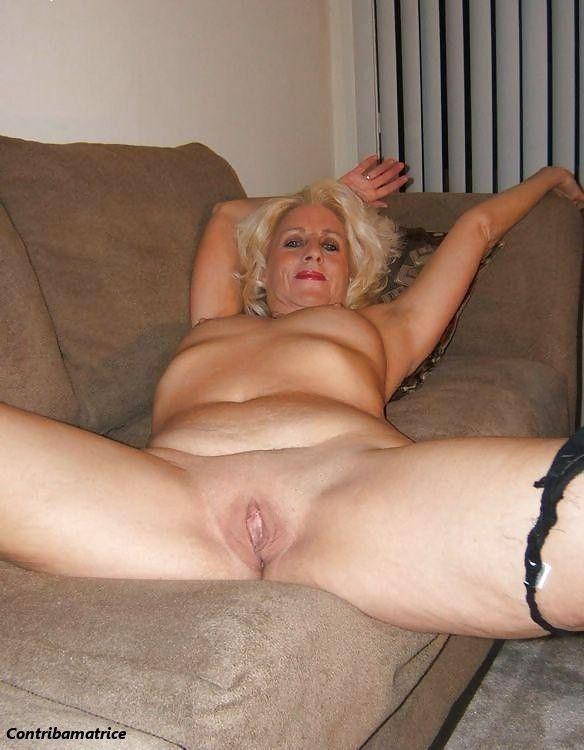 Le meilleur: massages erotiques toulouse